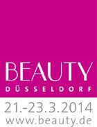 Beauty Messe 2014